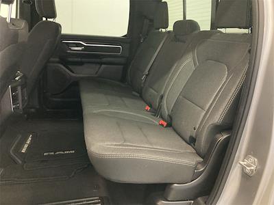 2019 Ram 1500 Crew Cab 4x4,  Pickup #D211290A - photo 21