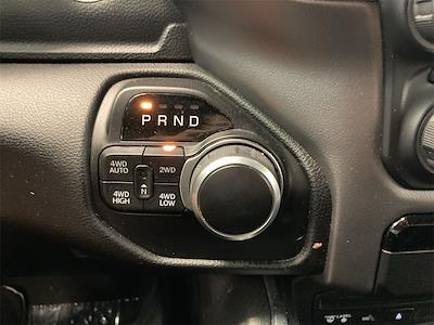 2019 Ram 1500 Crew Cab 4x4,  Pickup #D211290A - photo 32