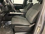 2019 Ram 1500 Crew Cab 4x4,  Pickup #D211290A - photo 23