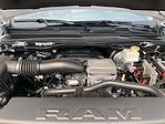2021 Ram 1500 Crew Cab 4x4, Pickup #D211293 - photo 6