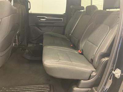 2019 Ram 1500 Crew Cab 4x4,  Pickup #D211295A - photo 20