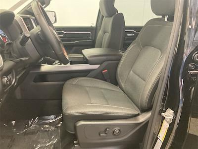 2019 Ram 1500 Crew Cab 4x4,  Pickup #D211295A - photo 22
