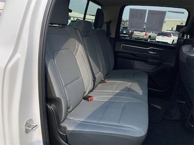 2019 Ram 1500 Crew Cab 4x4,  Pickup #D211296A - photo 16