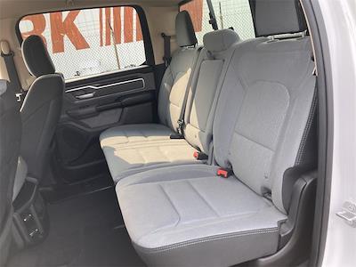 2019 Ram 1500 Crew Cab 4x4,  Pickup #D211296A - photo 22