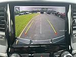 2021 Ram 1500 Crew Cab 4x4, Pickup #D211298 - photo 20