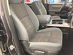 2017 Ram 1500 Crew Cab 4x4,  Pickup #D211298A - photo 14