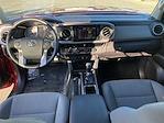 2018 Tacoma Double Cab 4x4,  Pickup #D211298B - photo 25