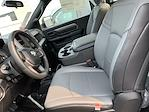 2021 Ram 2500 Regular Cab 4x4, Pickup #D211299 - photo 11