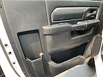 2021 Ram 2500 Regular Cab 4x4, Pickup #D211299 - photo 13