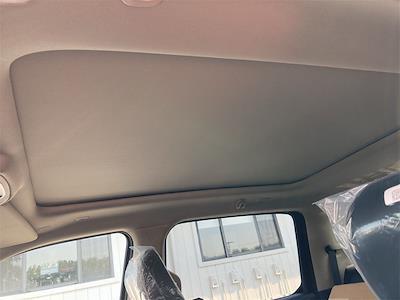 2021 Ram 1500 Crew Cab 4x4, Pickup #D211300 - photo 16