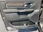 2021 Ram 1500 Crew Cab 4x4, Pickup #D211300 - photo 11