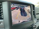 2021 Ram 1500 Crew Cab 4x4, Pickup #D211300 - photo 20