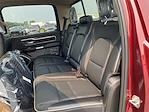 2021 Ram 1500 Crew Cab 4x4, Pickup #D211304 - photo 10