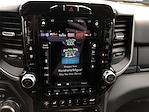 2021 Ram 1500 Crew Cab 4x4, Pickup #D211308 - photo 19