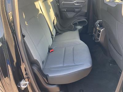 2020 Ram 1500 Quad Cab 4x4,  Pickup #D211311A - photo 15