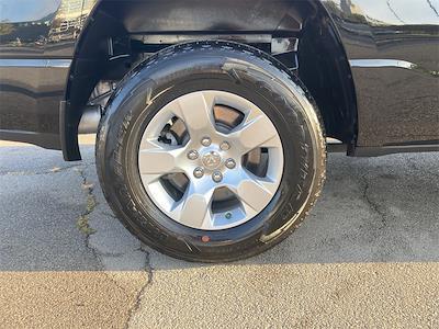 2020 Ram 1500 Quad Cab 4x4,  Pickup #D211311A - photo 17