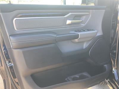 2020 Ram 1500 Quad Cab 4x4,  Pickup #D211311A - photo 25