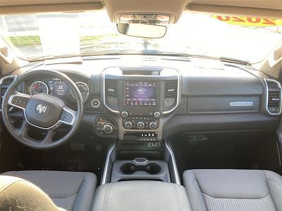 2020 Ram 1500 Quad Cab 4x4,  Pickup #D211311A - photo 27
