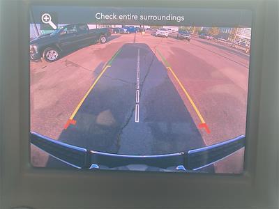 2020 Ram 1500 Quad Cab 4x4,  Pickup #D211311A - photo 30