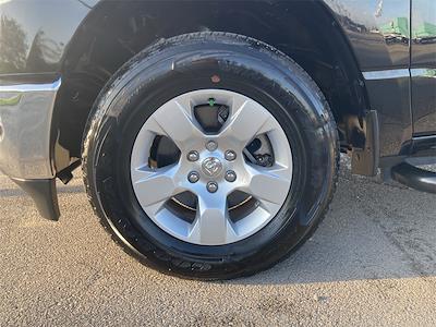 2020 Ram 1500 Quad Cab 4x4,  Pickup #D211311A - photo 38