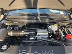 2020 Ram 1500 Quad Cab 4x4,  Pickup #D211311A - photo 10