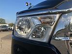 2020 Ram 1500 Quad Cab 4x4,  Pickup #D211311A - photo 11