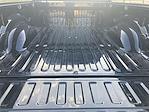 2020 Ram 1500 Quad Cab 4x4,  Pickup #D211311A - photo 19