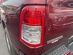 2021 Ram 1500 Crew Cab 4x4, Pickup #D211312 - photo 8