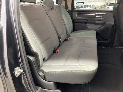2019 Ram 1500 Crew Cab 4x4,  Pickup #D211314A - photo 16