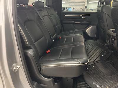 2019 Ram 1500 Crew Cab 4x4,  Pickup #D211319A - photo 16