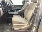 2017 Silverado 1500 Double Cab 4x4,  Pickup #D211339A - photo 22