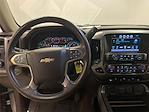2017 Silverado 1500 Double Cab 4x4,  Pickup #D211339A - photo 26
