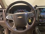 2017 Silverado 1500 Double Cab 4x4,  Pickup #D211339A - photo 27