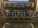 2017 Silverado 1500 Double Cab 4x4,  Pickup #D211339A - photo 30