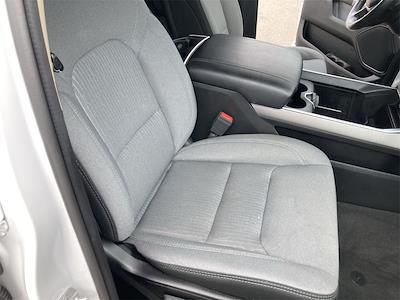 2019 Ram 1500 Quad Cab 4x2,  Pickup #D211341A - photo 14