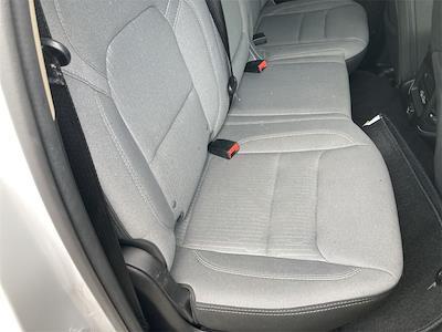 2019 Ram 1500 Quad Cab 4x2,  Pickup #D211341A - photo 16