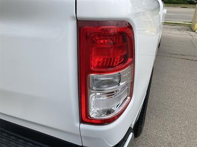 2019 Ram 1500 Quad Cab 4x2,  Pickup #D211341A - photo 19