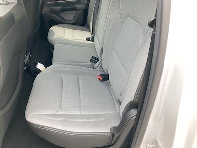 2019 Ram 1500 Quad Cab 4x2,  Pickup #D211341A - photo 22