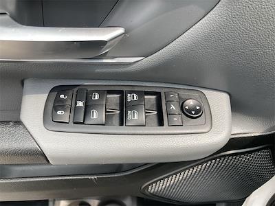 2019 Ram 1500 Quad Cab 4x2,  Pickup #D211341A - photo 27