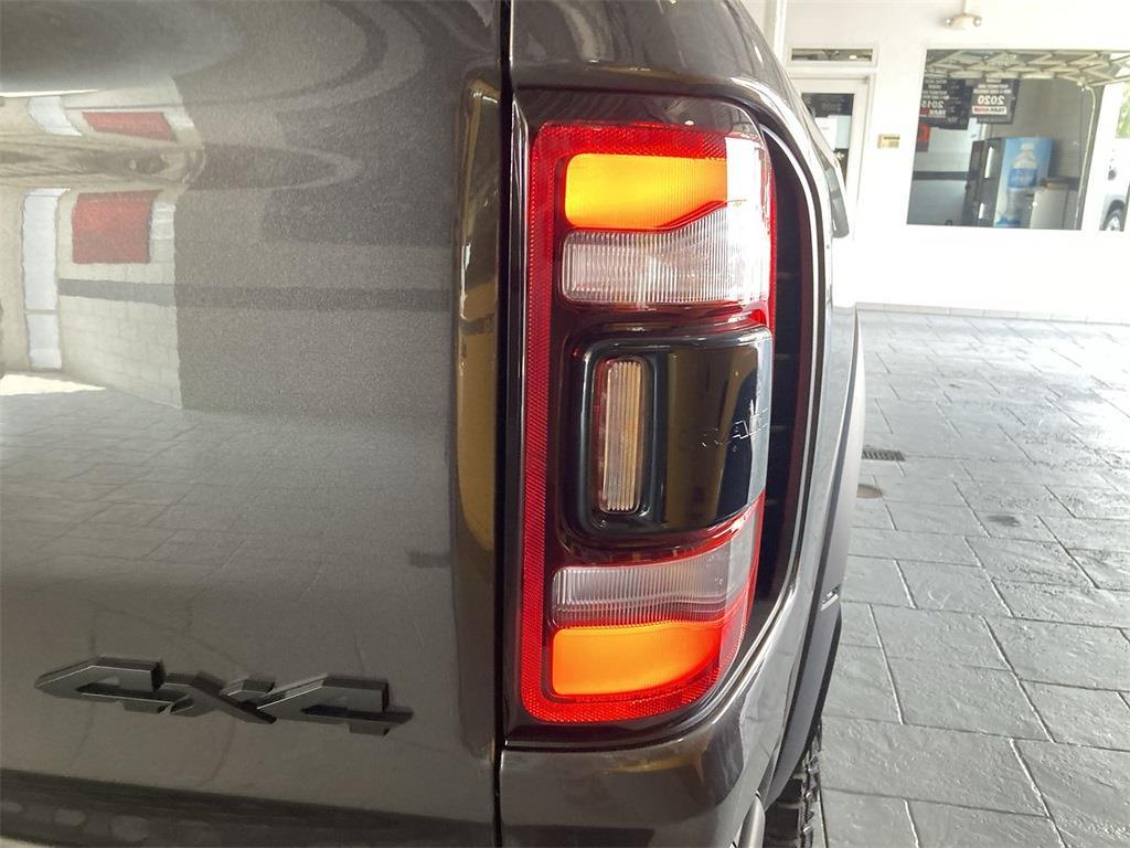 2021 Ram 1500 Crew Cab 4x4,  Pickup #D211345 - photo 10