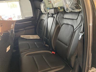 2021 Ram 1500 Crew Cab 4x4,  Pickup #D211345 - photo 12