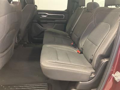 2019 Ram 1500 Crew Cab 4x4,  Pickup #D211347A - photo 21
