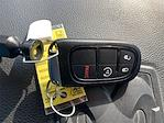 2017 Ram 1500 Crew Cab 4x4,  Pickup #D211349A - photo 36