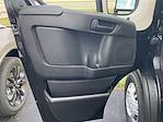 2021 ProMaster 3500 Extended High Roof FWD,  Empty Cargo Van #D211355 - photo 13