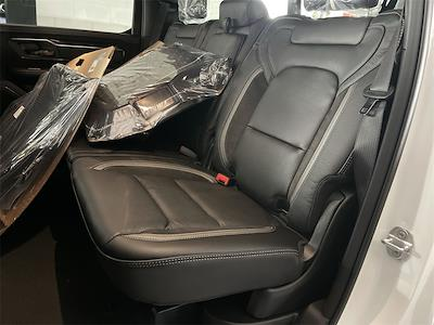 2021 Ram 1500 Crew Cab 4x4,  Pickup #D211357 - photo 11