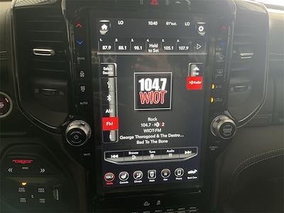 2021 Ram 1500 Crew Cab 4x4,  Pickup #D211357 - photo 20