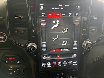 2021 Ram 1500 Crew Cab 4x4,  Pickup #D211357 - photo 23