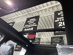 2021 Ram 1500 Crew Cab 4x4,  Pickup #D211357 - photo 17