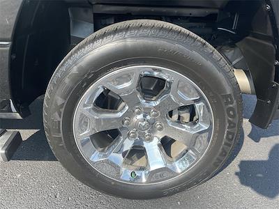 2019 Ram 1500 Crew Cab 4x4,  Pickup #D211362A - photo 20