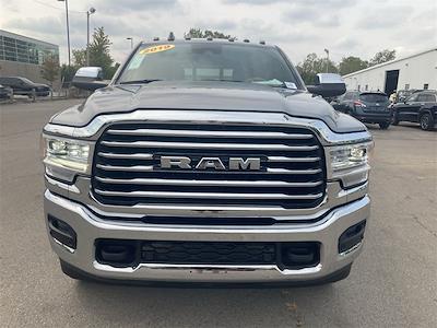 2019 Ram 2500 Crew Cab 4x4,  Pickup #D211366A - photo 4